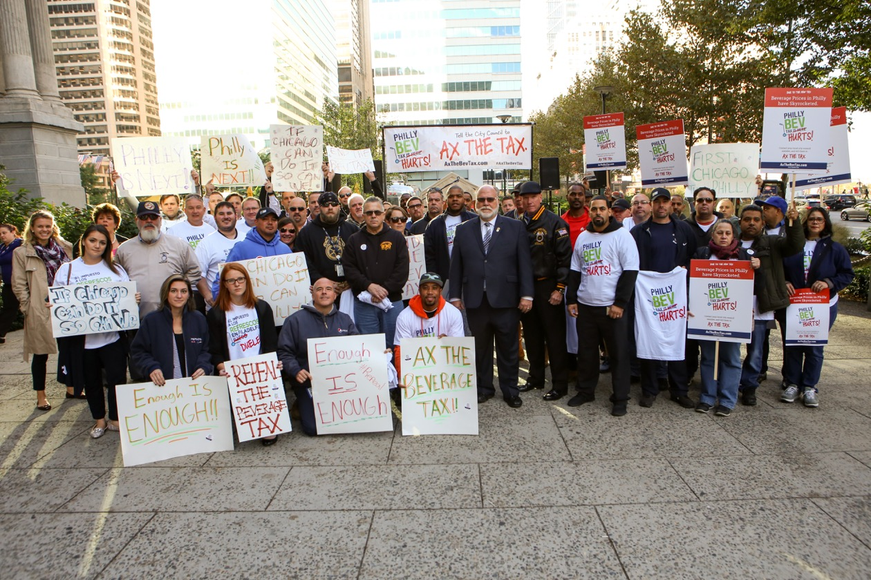 Teamsters Local 830 | News